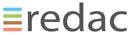 redac GmbH